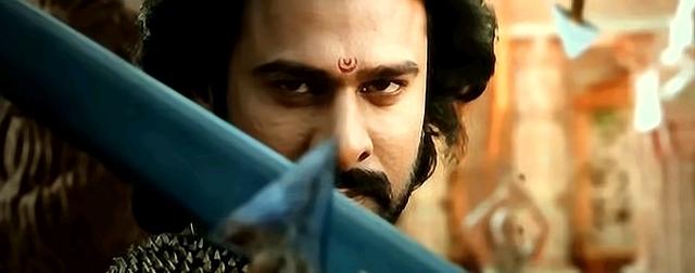 Bahubali Hindi Movie Download