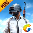 PUBG Mobile v0.3.2 [Official/English Version] Mod [Aim Assist/Trigger Mod/No Root] + Obb Data Full