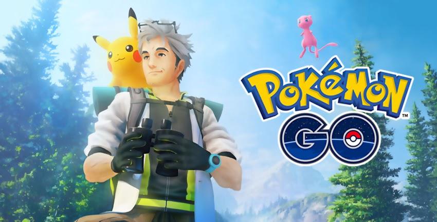 Pokèmon Go: in arrivo PVP, aumento level cap e Pokemon di quarta gen.
