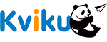 Kviku займы онлайн