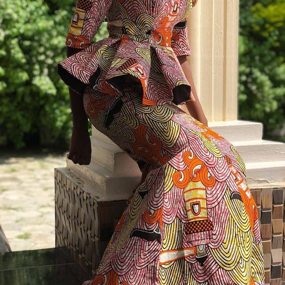 ankara fashion,ankara fashion styles pictures,ankara fashion 2019,ankara fashion store,ankara fashion 2018,ankara fashion for couples,ankara fashion tops,ankara fashion for sale,ankara fashion dresses,ankara styles,ankara dresses,unique ankara dresses 2019
