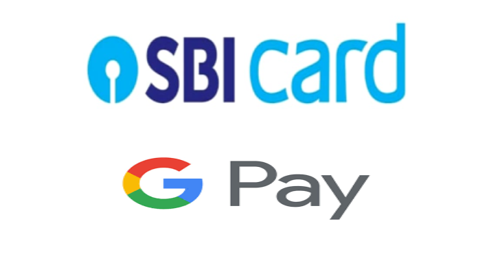 Google Pay Introduces Tap-To-Pay Option For SBI Card Users