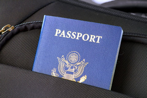 Visa du học Đức 2020