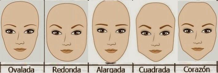 cómo depilar la cejas