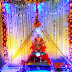Blog-36 Best 70+ Ganpati Decoration Ideas at Home- Easy Ganpati Decoration