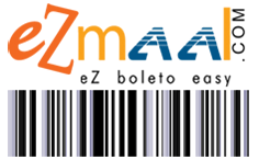 ezmaal.com customer care contact number|toll free|call centre|24/7 number