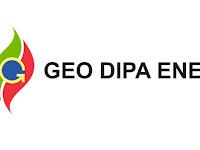 Lowongan Kerja PT Geo Dipa Energi (Persero) Oktober 2020