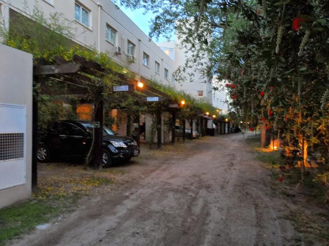 apart-hotel-carilo