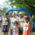 Race Report - Desa Park City Run 2012