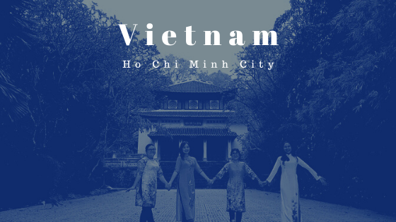Sseayp Journey 2 Homestay Program In Vietnam Mooi Dia Widy S