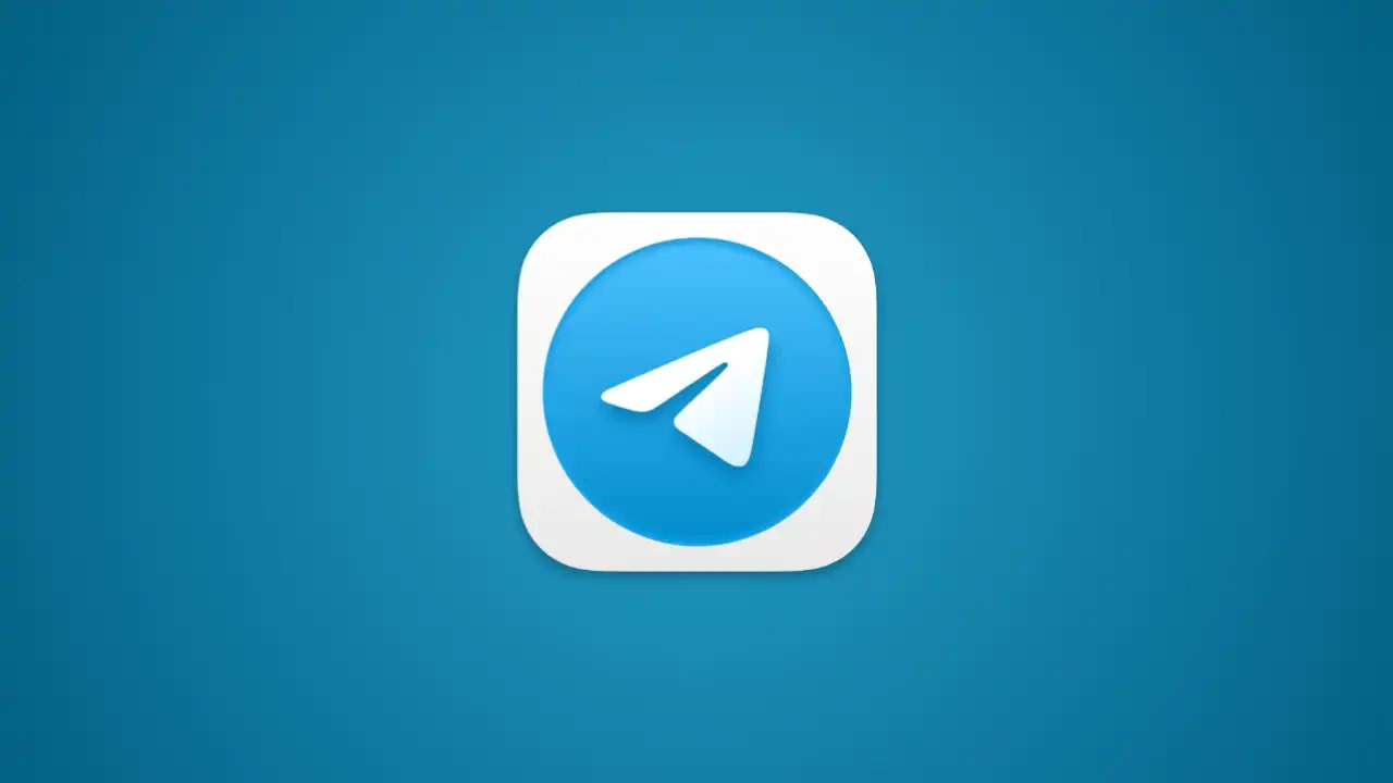 Cara Transaksi Pakai Telegram