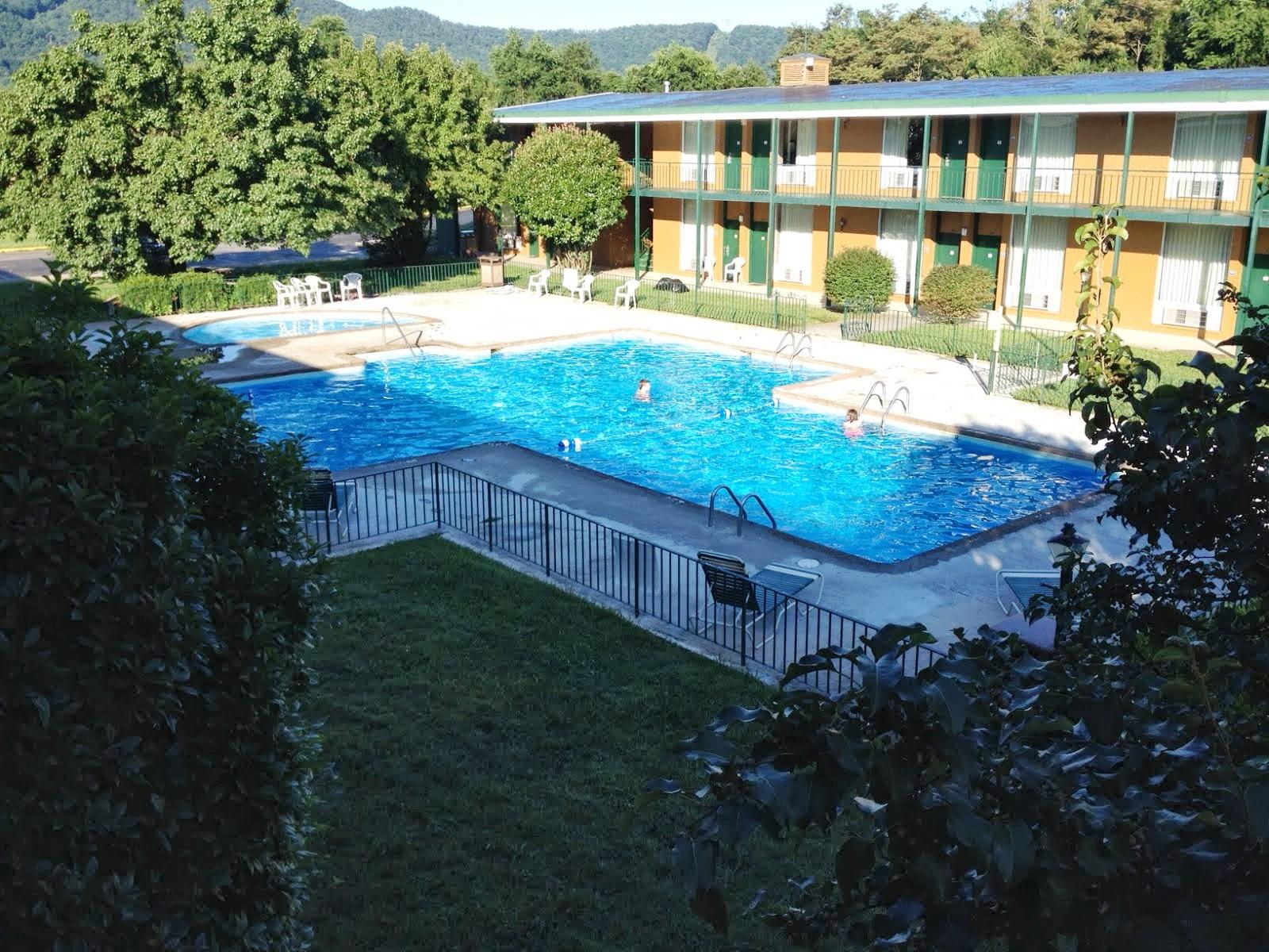 Thompson training journal howard johnson swimming pool - Johnson swimming pool roseville ca ...