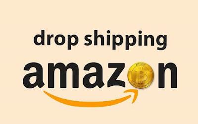 Amazon üzerinden Dropshipping yaparak para kazanma