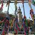 Prefeitura da Lapa comemora incremento de visitantes na terceira maior romaria do país