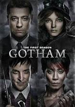 Gotham S02E20 – 2×20 Legendado