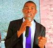 Music : Dan nwokocha - we bless your name