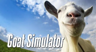 Goat-Simulator-APK-Download-Latest-Version-Goatsimulator-Apk-Data