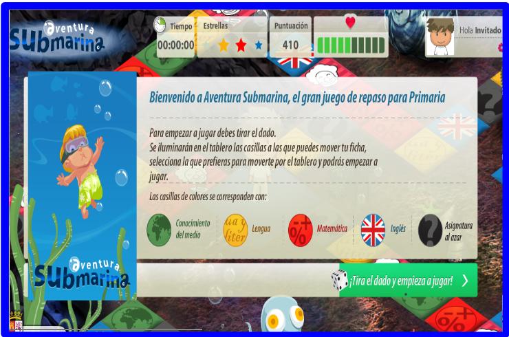 http://aventurasubmarina.eggcelent.com/partidas/invitado