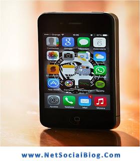 iphone_netsocialblog