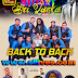 RESTART SRI LANKA MUSICAL SHOW WITH KANDY BACK 2 BACK LIVE IN ITN 2020-08-02