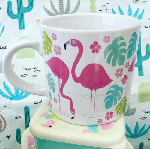 https://www.smunk.de/flamingos