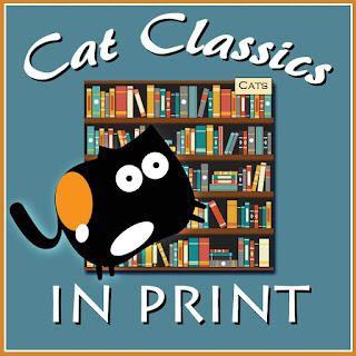 Cat Classics in Print