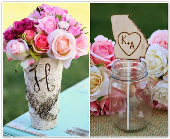 Wedding Centerpieces - Four Tips For Stunning Centerpieces