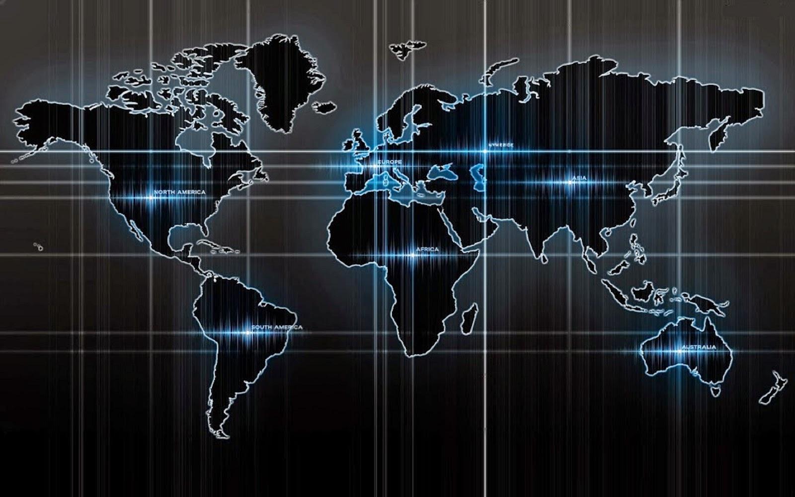 Fresh 5000 SQLi Vulnerable sites List for Hacking latest 2014