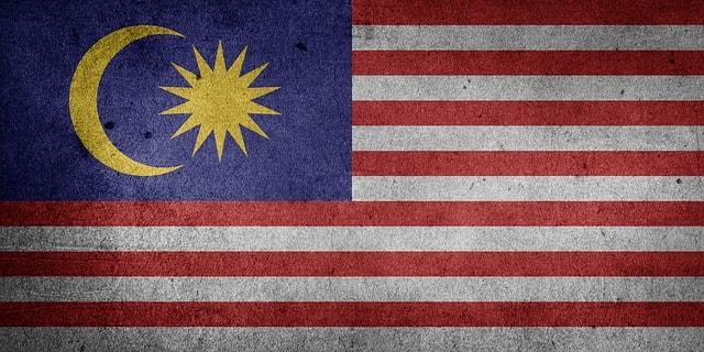 Tuliskan: Malaysia berbatasan langsung dengan RI