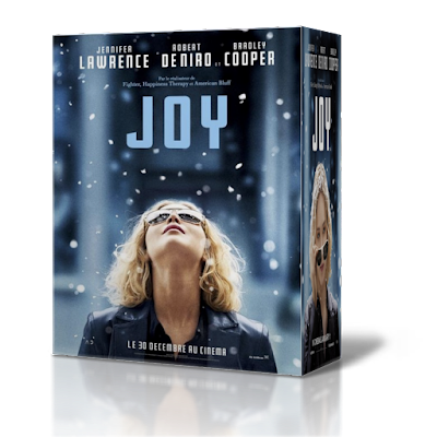 JOY 2015 HD-1080p-Mp4
