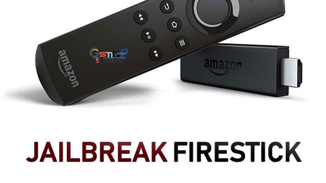How to watch live tv on jailbroken firestick