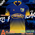 Đặt may quần áo bóng đá chất lượng - Mã ALB 111