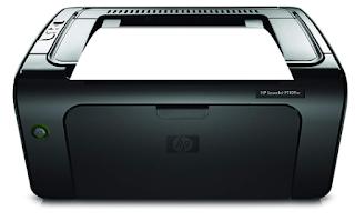 HP LaserJet P1009 Driver Downloads