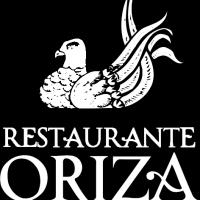 https://restauranteoriza.com/