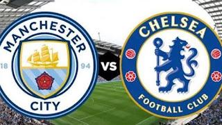 موعد مباراة مانشستر سيتي وتشيلسي اليوم 25-06-2020 والقنوات الناقلة ضمن الدوري الإنجليزي