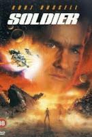 Watch Soldier 1998 Megavideo Movie Online