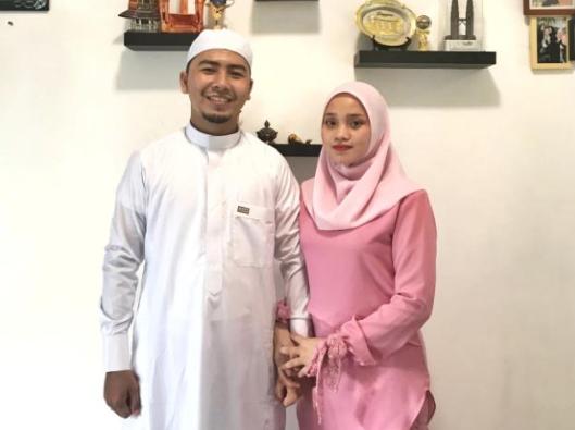 AlliSya Maxi Fund Plus, Pilihan Jenis Investasi Halal untuk Masyarakat
