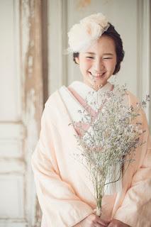 心トキメク!te-raのヘッドドレス