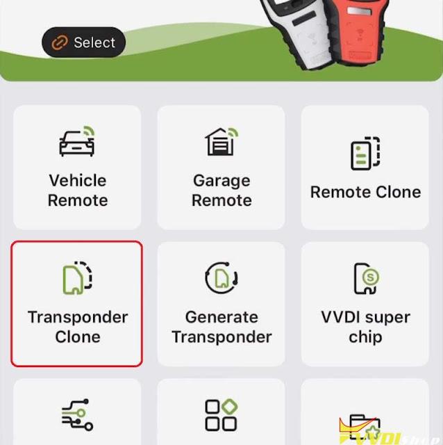vvdi-mini-key-tool-2015-toyota-corolla-2