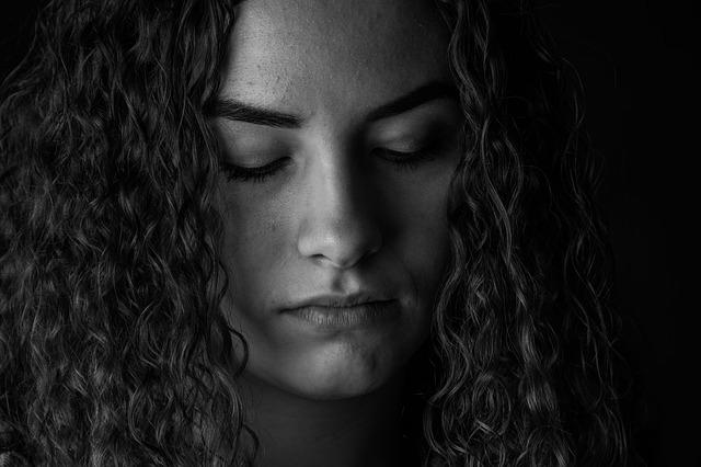 وصفة علاج البرود الجنسي عند النساء عالم حواء