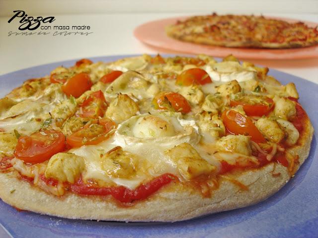 Pizza-masa-madre-Relleno2