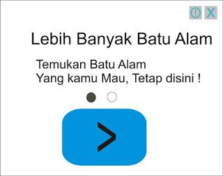 http://www.batualamserpong.com/