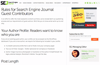 searchenginejournal, seo, sem, best seo sites