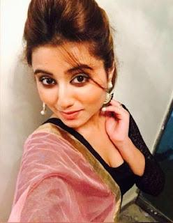 Swastika Dutta Indian Bengali Actress Hot