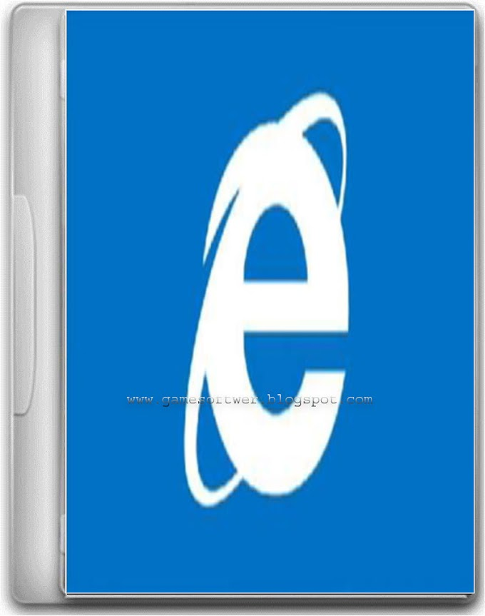 Internet Explorer Free Download