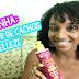 Resenha: Lançamento Ativador de cachos - Embelleze Meus cachos