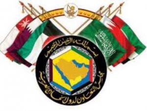 دول الخليج تعمل على ضم اليمن في مجلس التعاون الخليجي