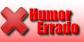 http://humorerrado1.blogspot.com/