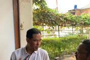 Laskar Laporkan Kasus Penembakan 6 Anggotanya ke Pengadilan Internasional