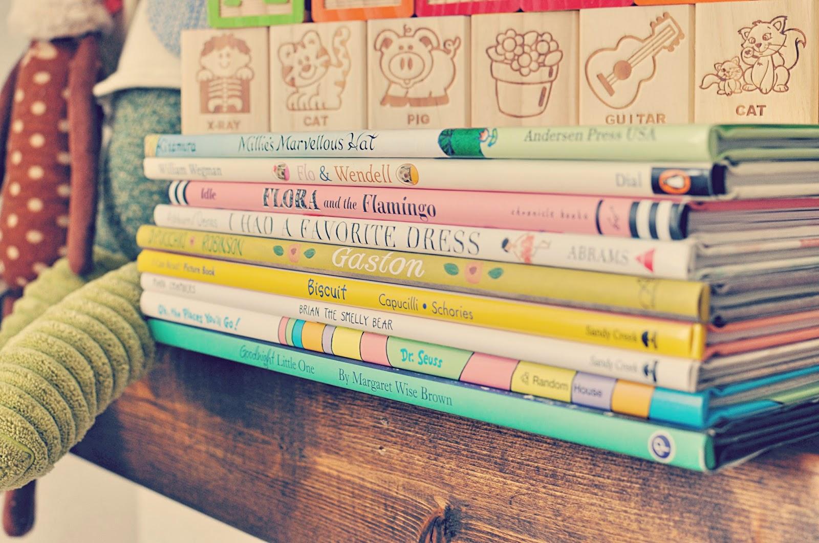 The Taylor Diary A Labor Of Love Millie S Nursery